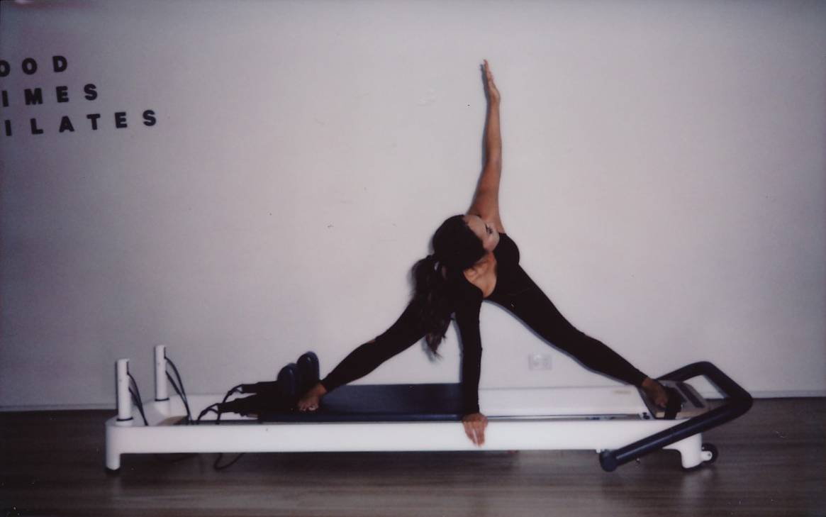 6A PAIR (side by side) Pilates III crop.jpg