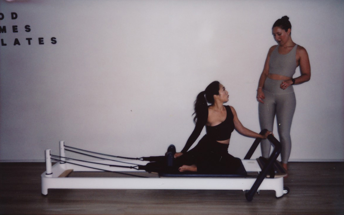 7A PAIR (side by side)Pilates II crop.jpg