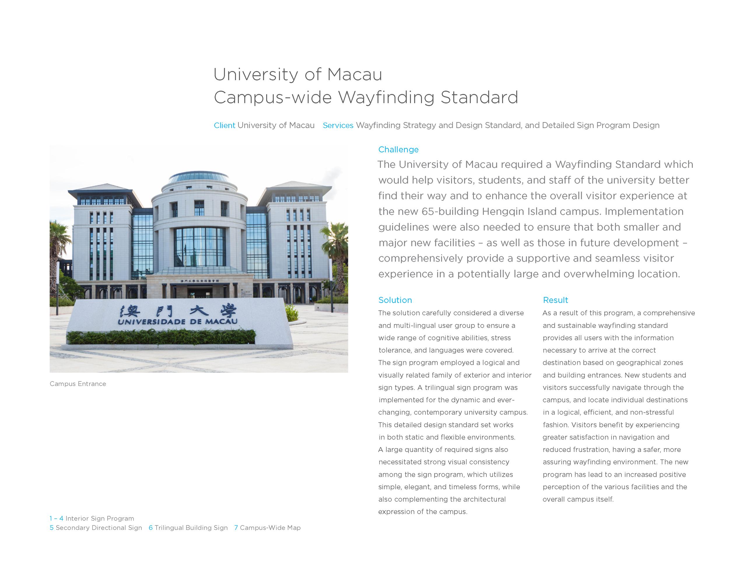 Universtiy of Macau Wayfinding_Page_2.png