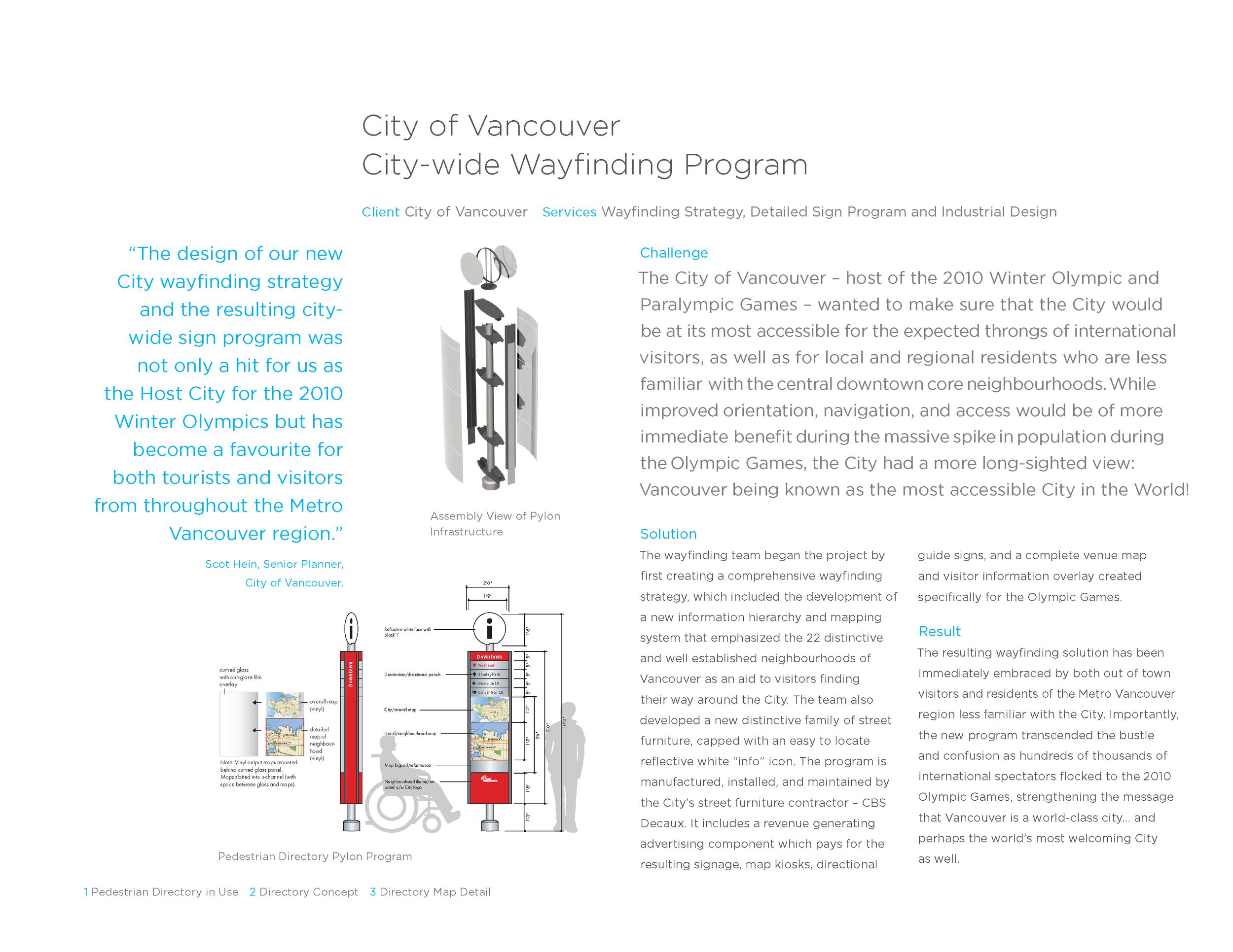 CoV Wayfinding Program_Page_2.png