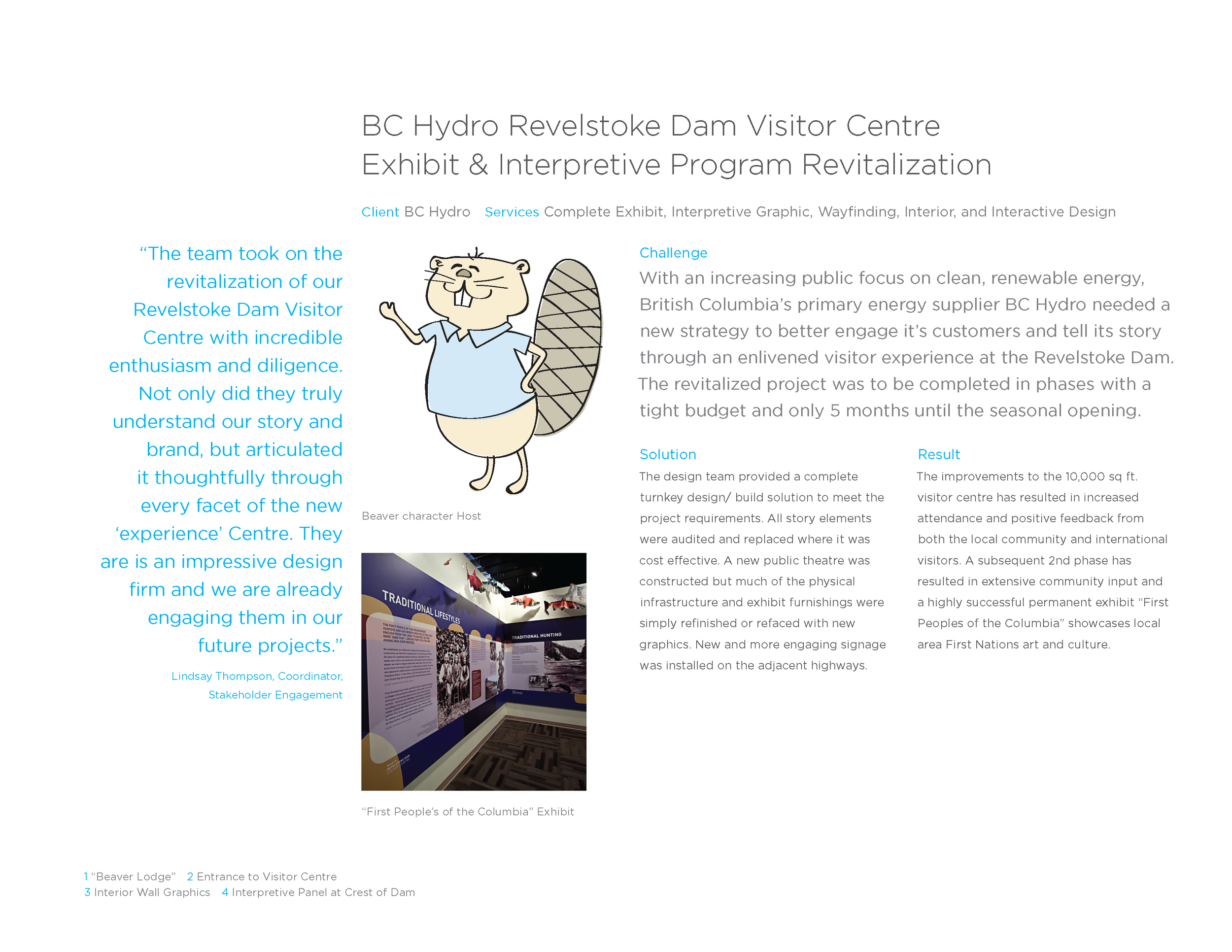 BC Hydro Revelstoke Dam Visitor Centre_Page_2.png