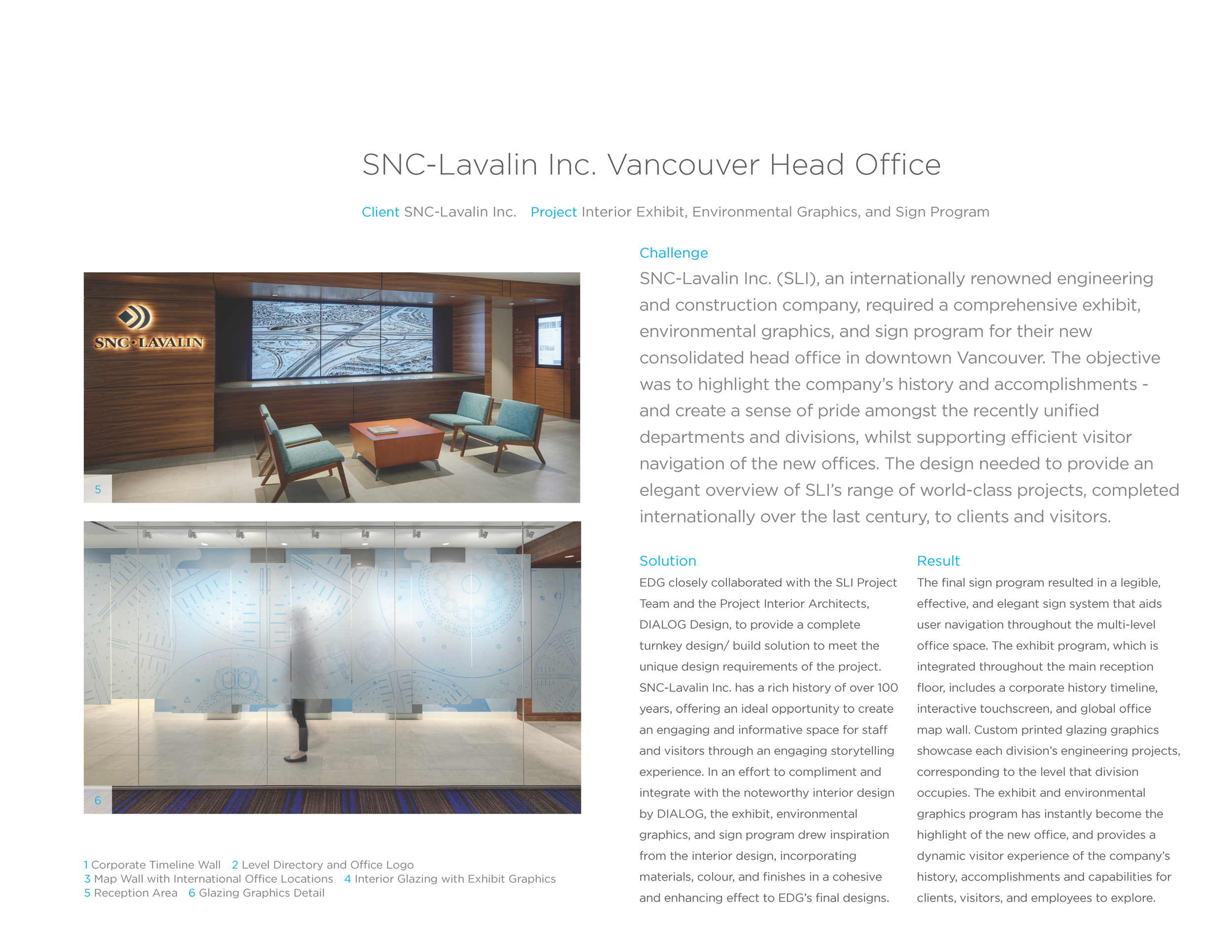 SNC-Lavalin_Page_2.png