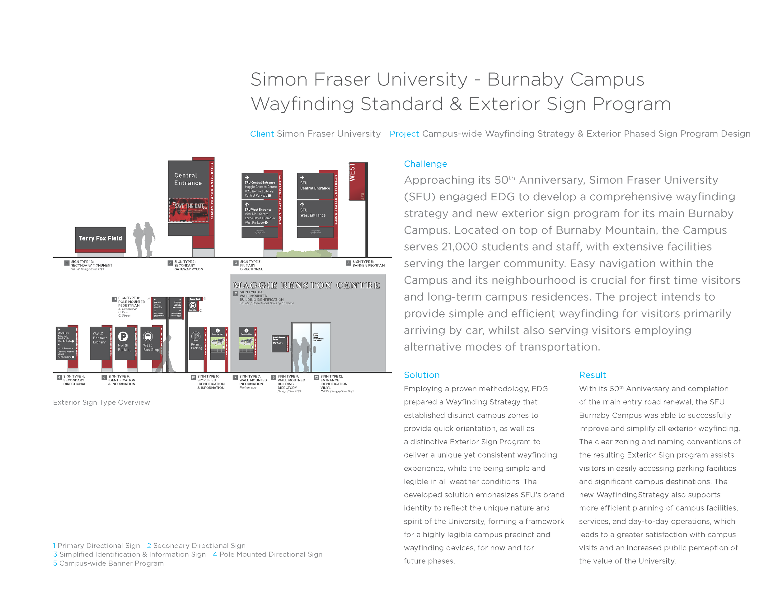 SFU Burnaby Campus Exterior_Page_2.png