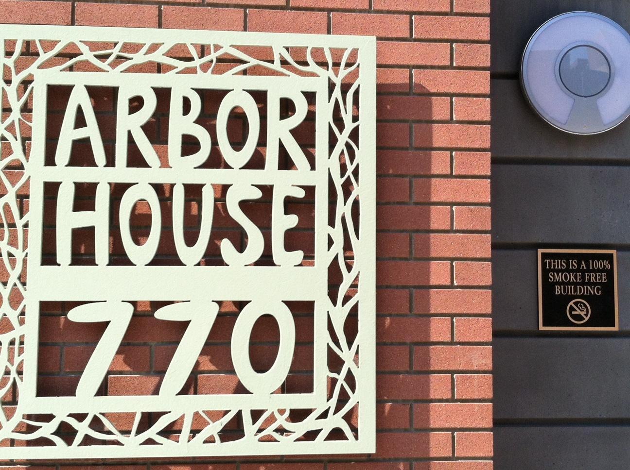 Arbor House.jpg