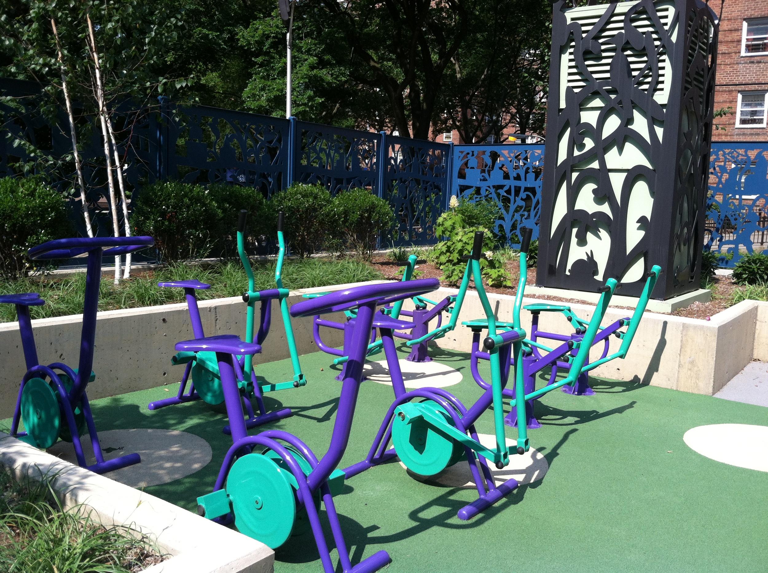 Arbor House_outdoor exercise equipment.jpg