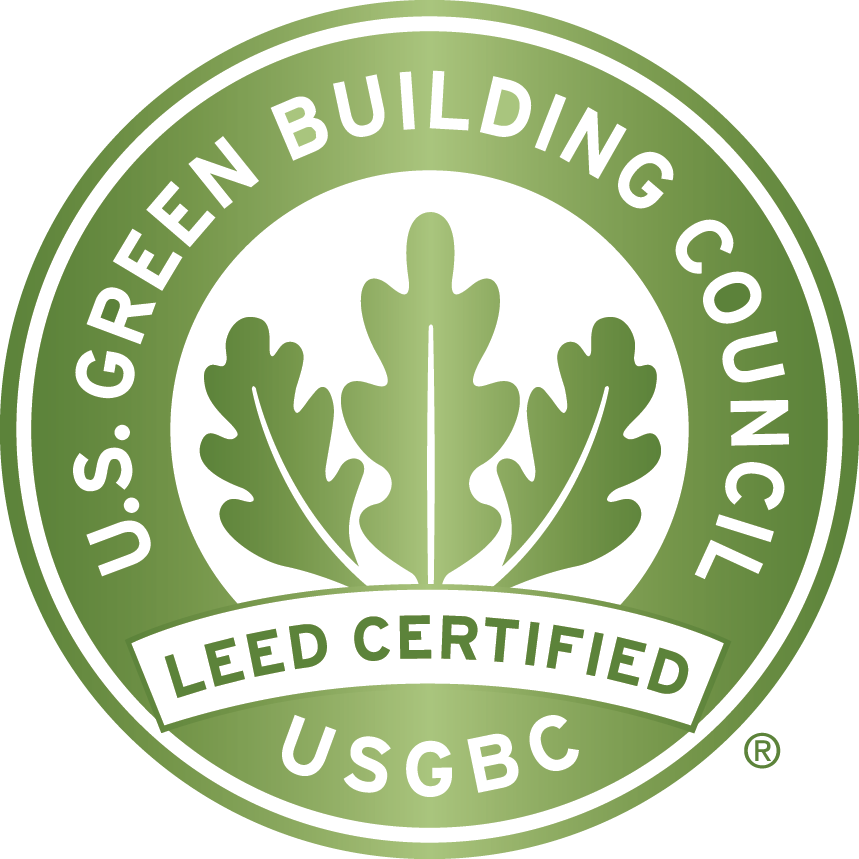 LEED Innovation Credit: Design for Active Occupants - Credit Requirements