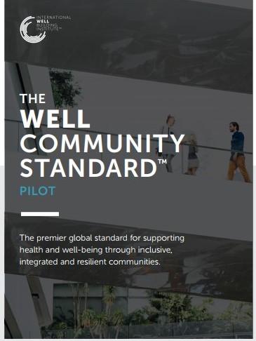 WELL Community Pilot.jpg