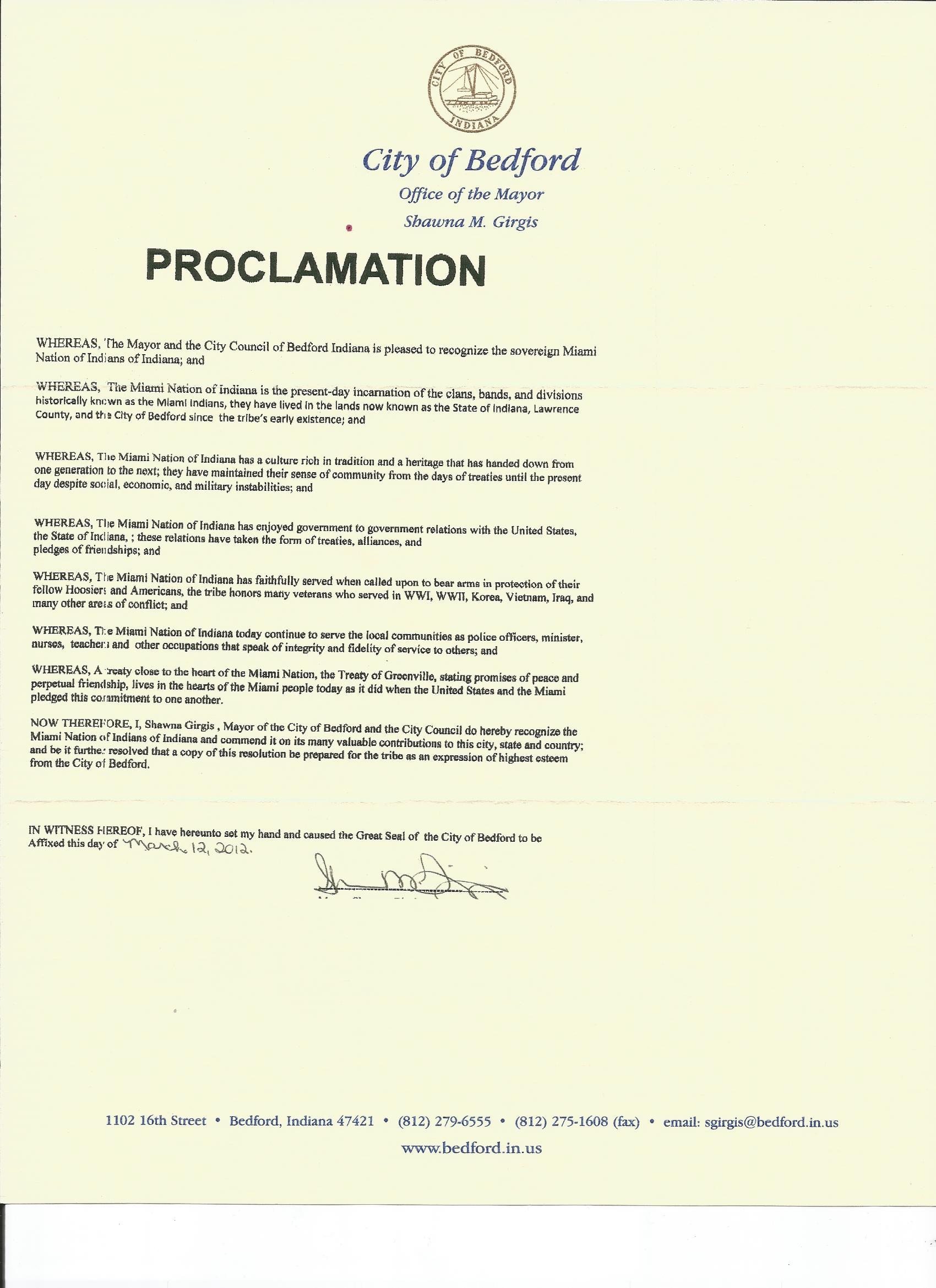 Proclamation City of Bedford.jpg