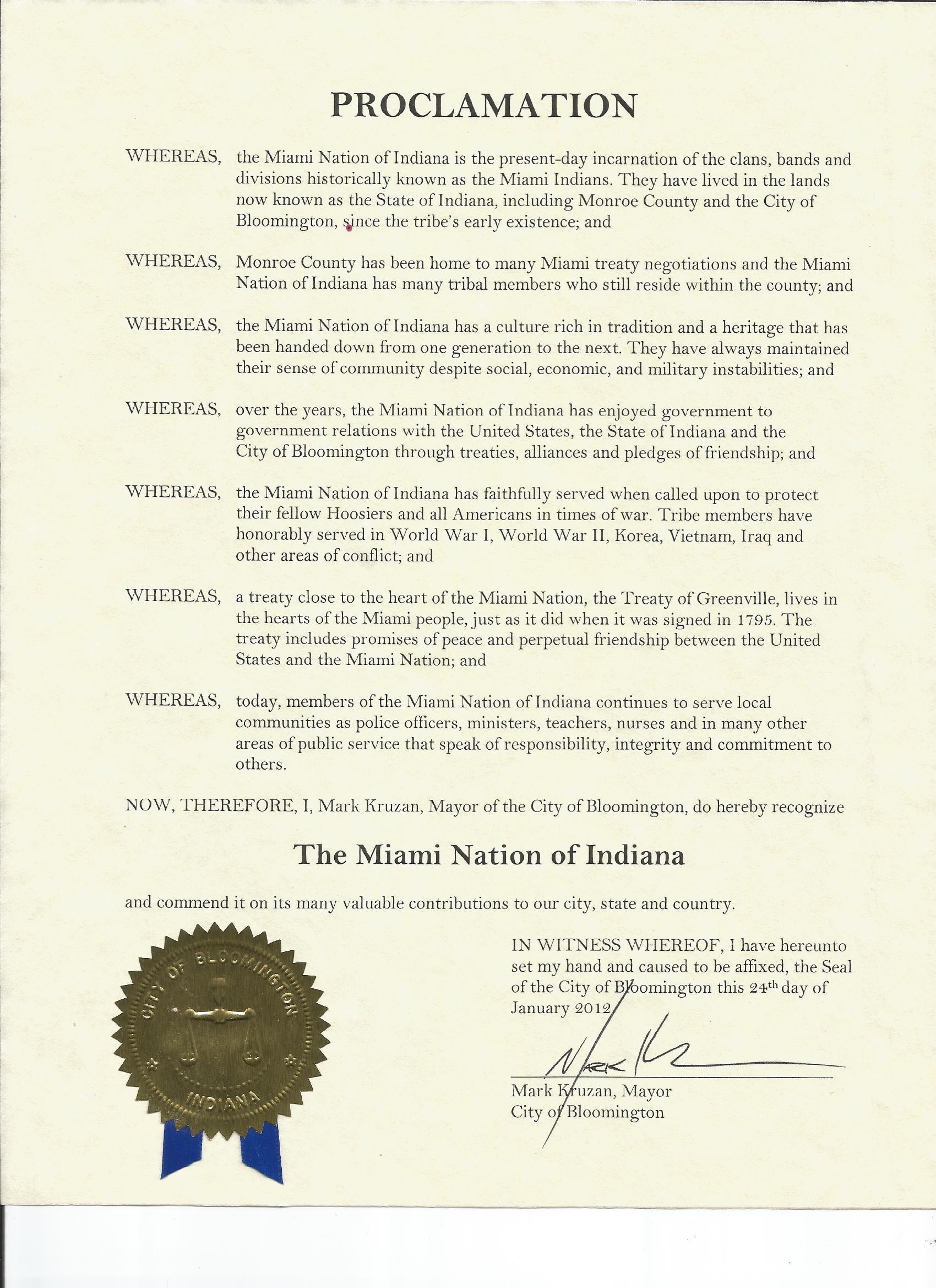 Proclamation City of Bloomington.jpg