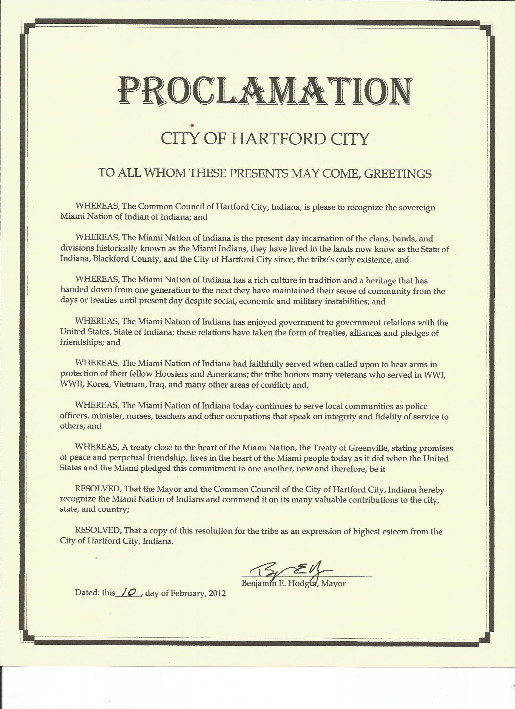 Proclamation City of Hartford City.jpg