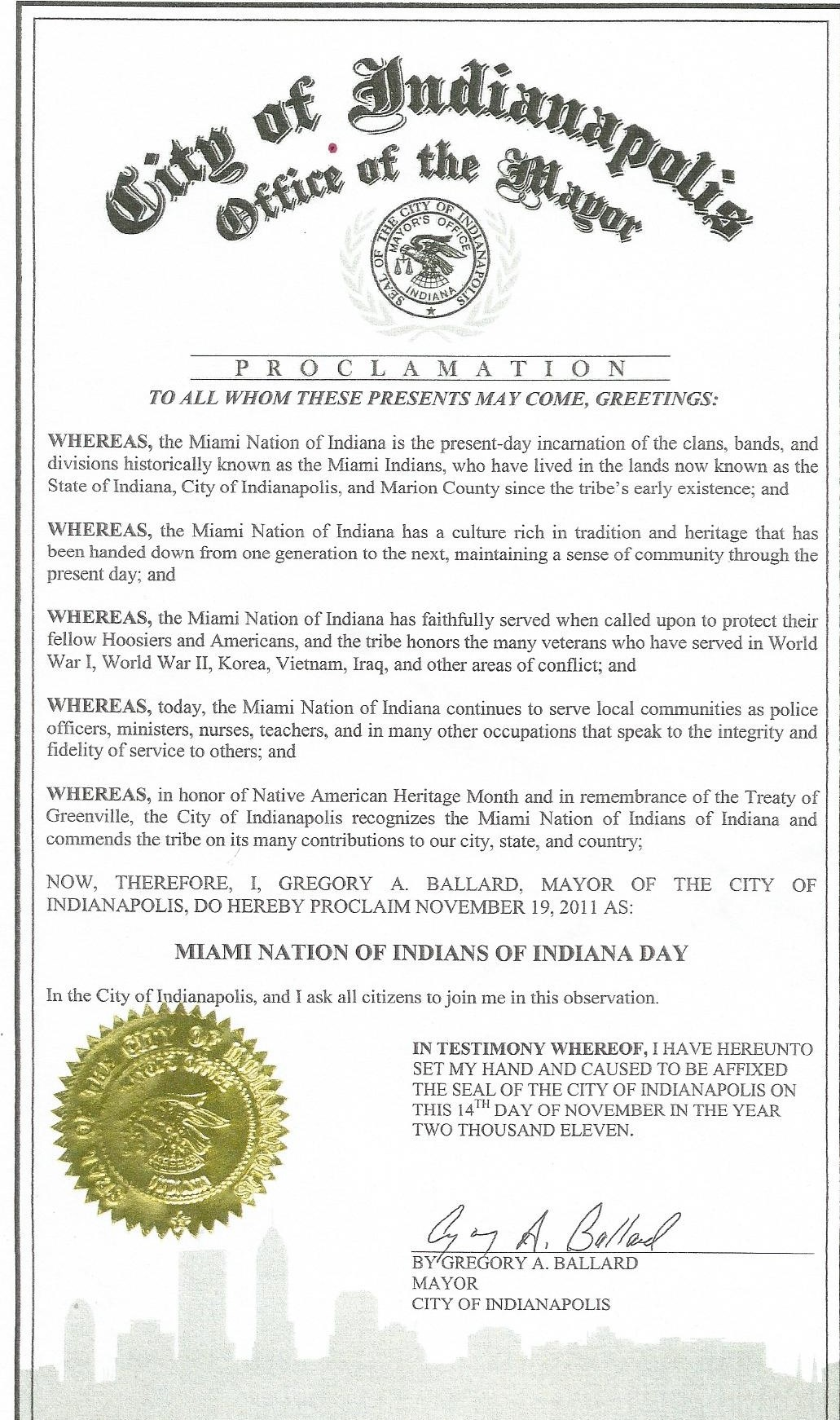 Proclamation City of Indianapolis.jpg