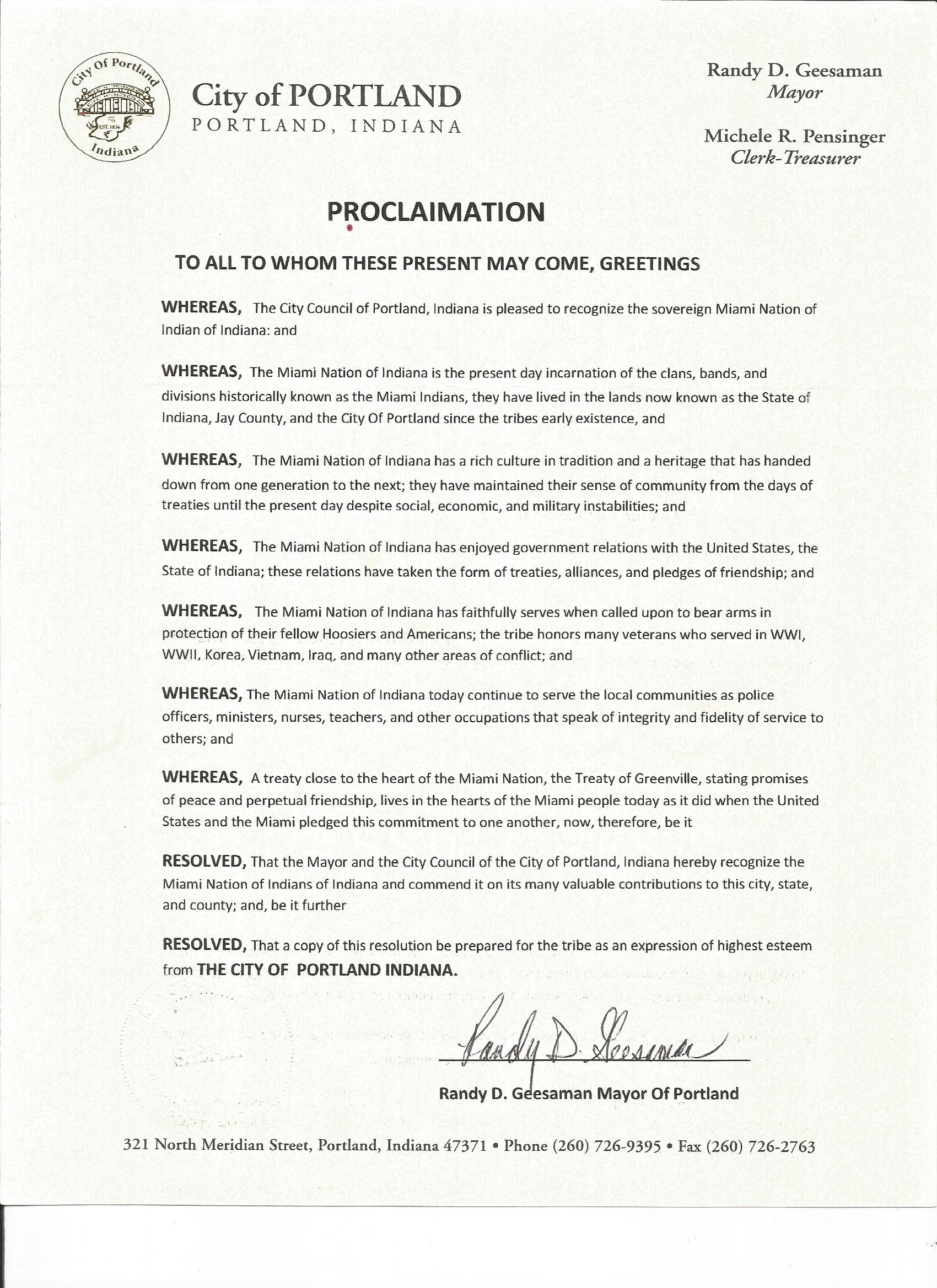 Proclamation City of Portland.jpg