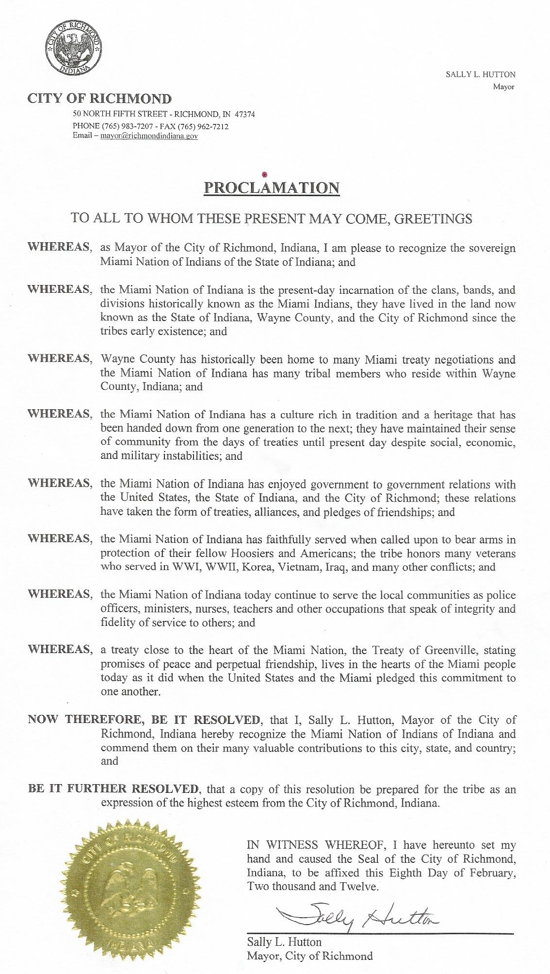 Proclamation City of Richmond.jpg