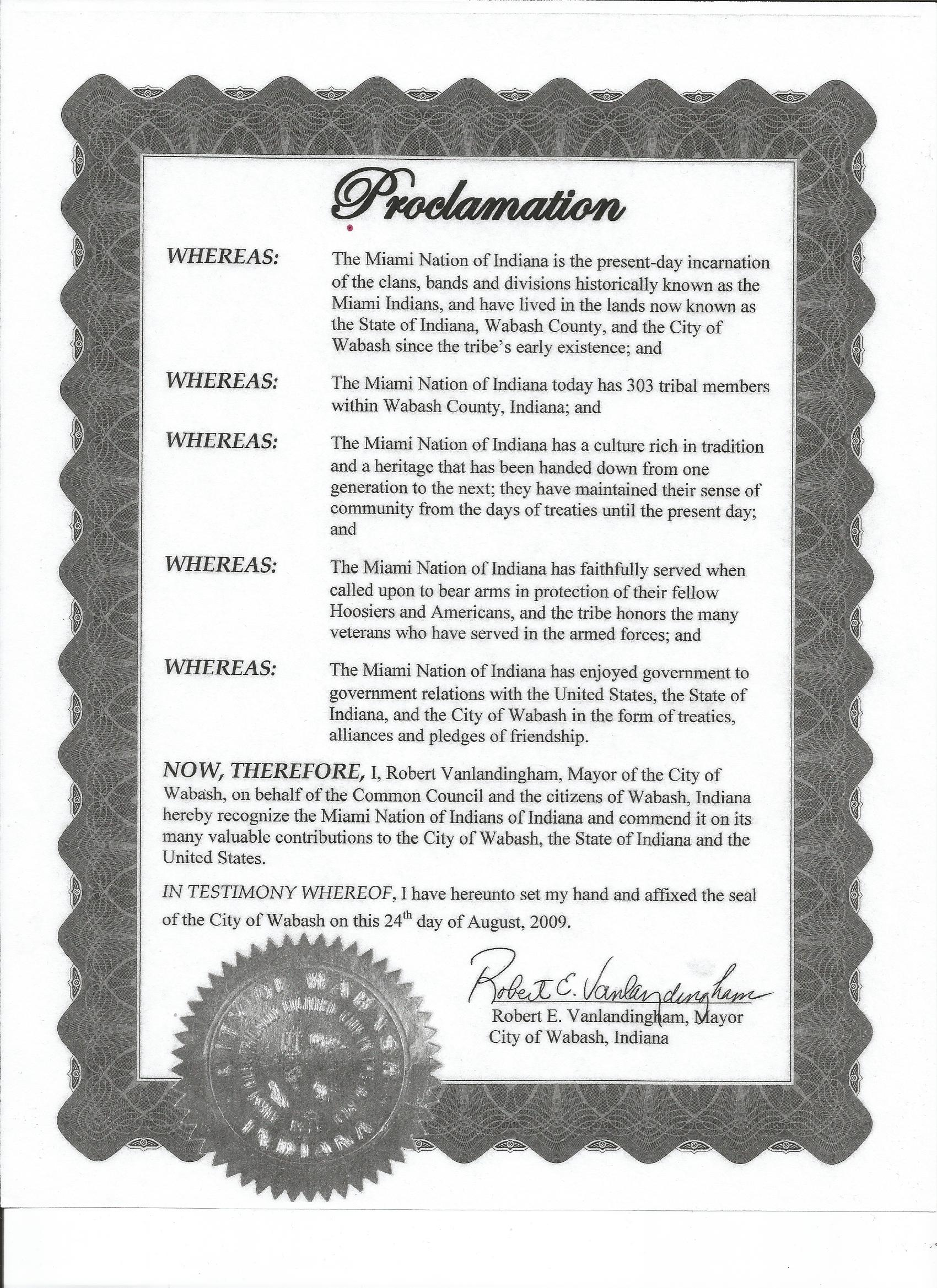Proclamation City of Wabash.jpg