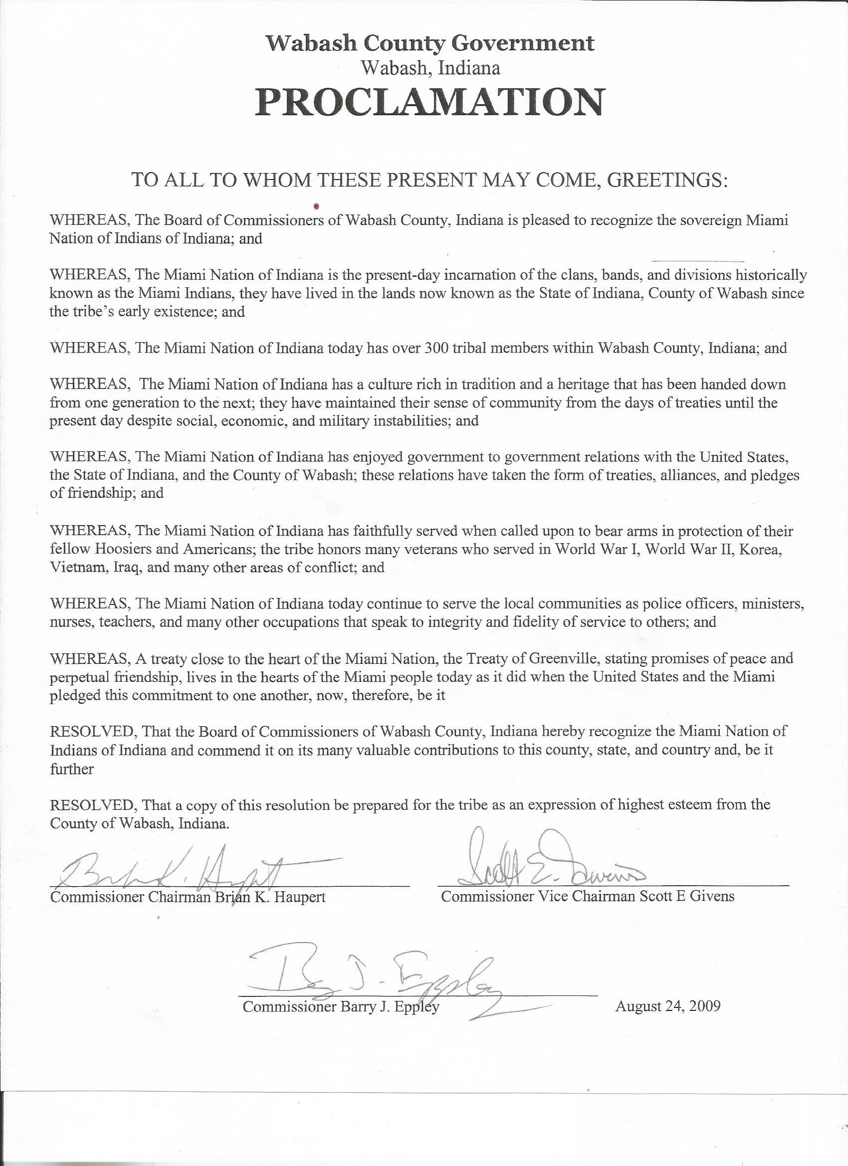Proclamation County of Wabash.jpg