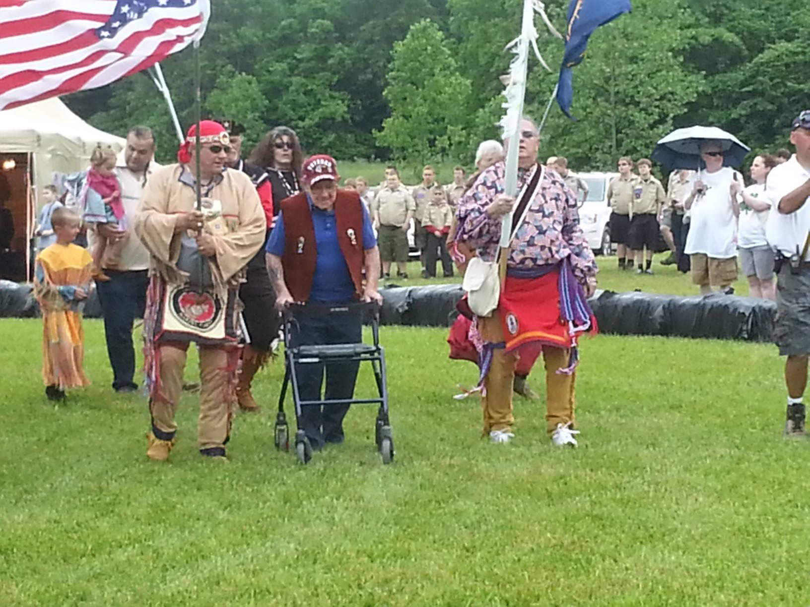 Celebrating our children 42 Veterans Dance.jpg