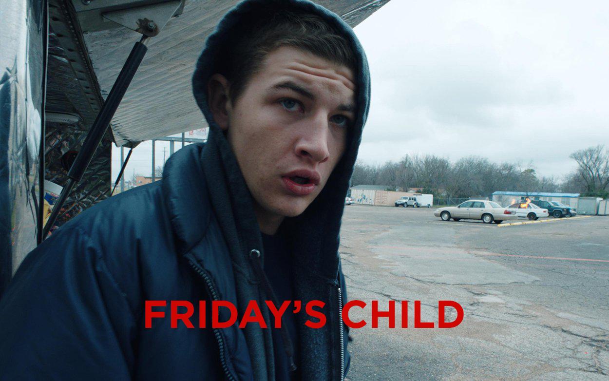 FridaysChild_red1.jpg