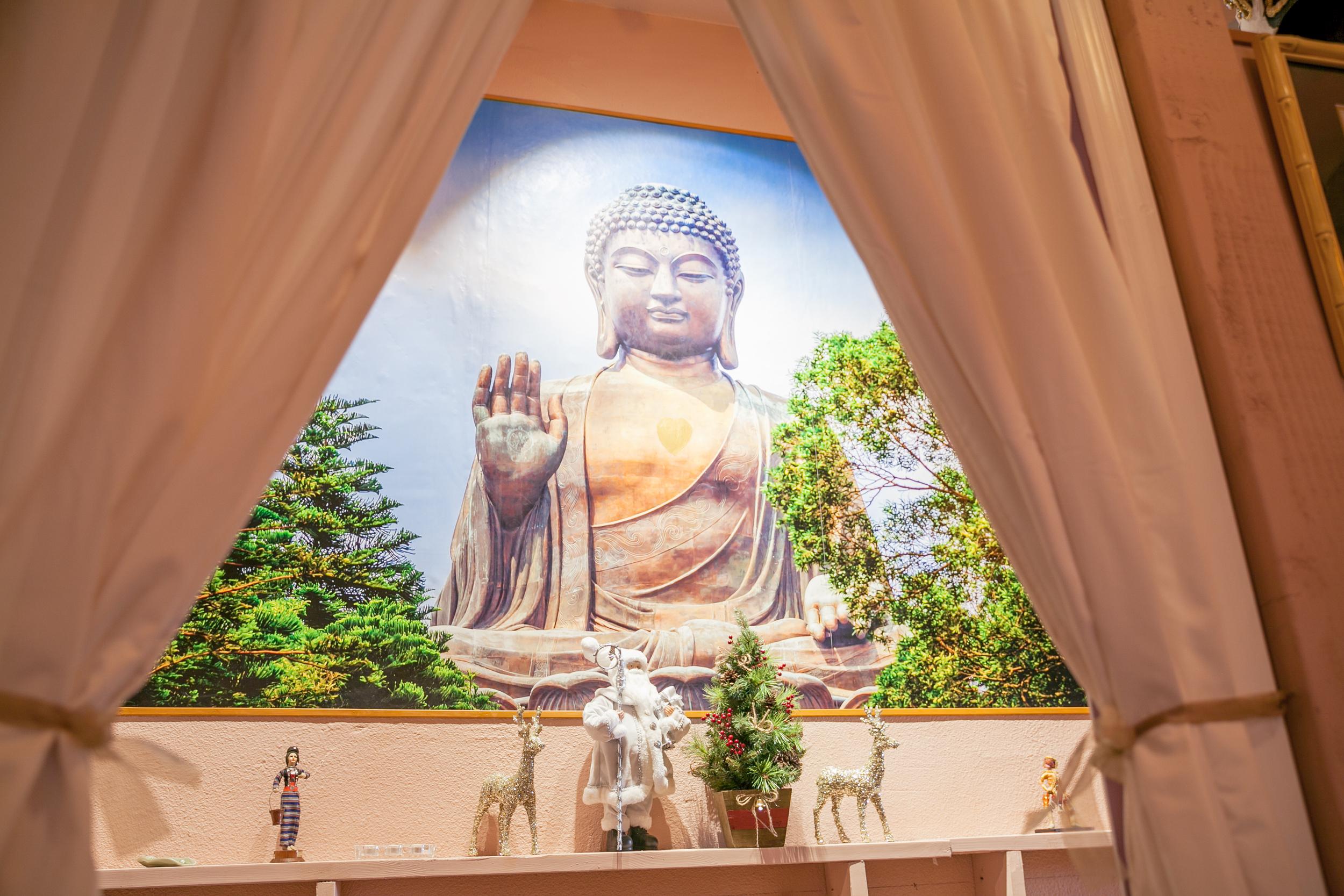 monsiam-thai-massage-sanjose.jpg
