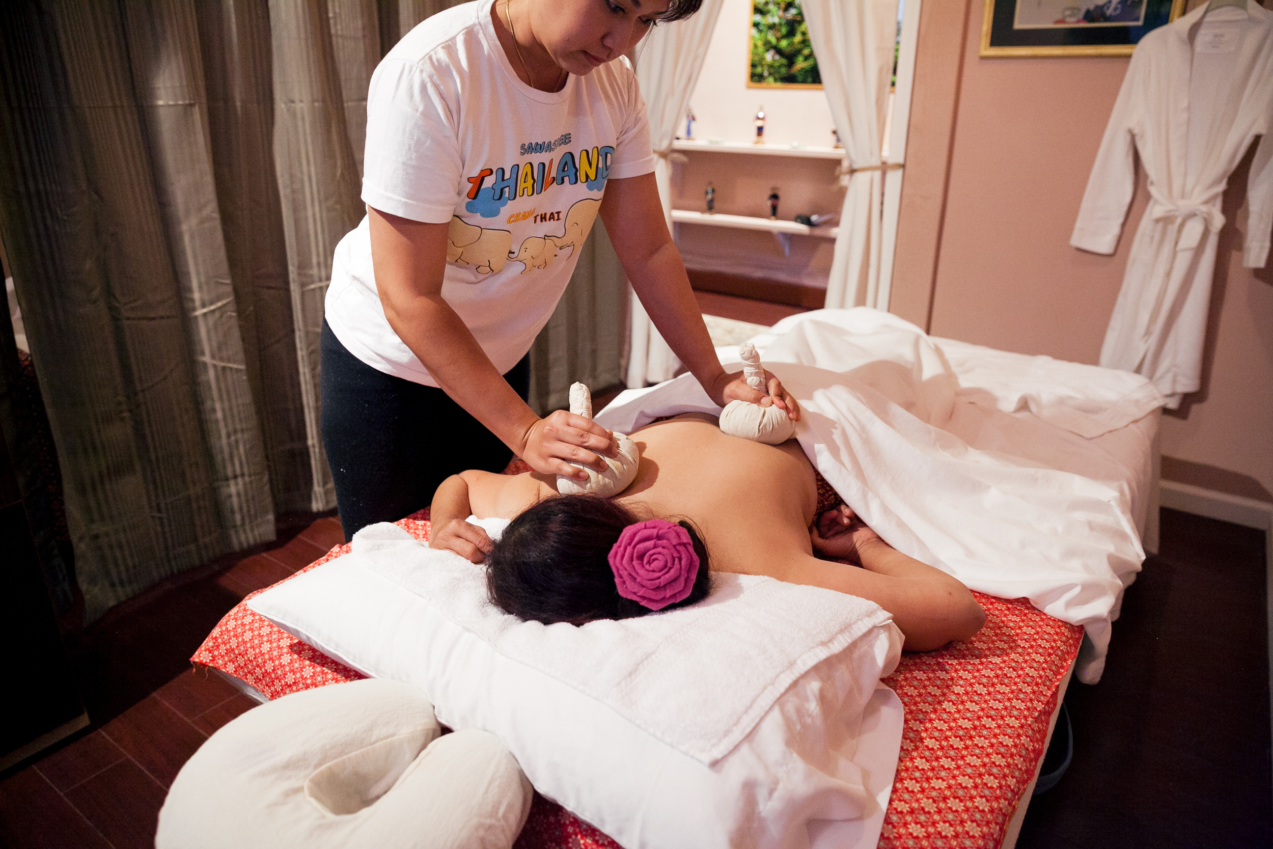 mon-siam-thai-massage-sj.jpg