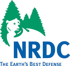 """Pollution Prevention  - The Natural Resource Defense Council's """"Clean by Design"""" program is an innovative approach using the buying power of multinational corporations as a lever to reduce the environmental impacts of their suppliers abroad. Clean by Design focuses on improving process efficiency to reduce waste and emissions and improve the environment."""