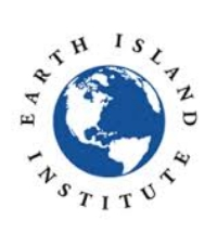 Resource Management -  Earth Island Institute is a non-profit, public interest, membership organization that supports people who are creating solutions to protect our shared planet.