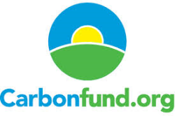 Climate Forcing  - Carbonfund.org is a leader in the fight against global warming, making it easy and affordable for any individual, business or organization to reduce & offset their climate impact and hasten the transition to a clean energy future. Carbonfund.org achieves its goals primarily through climate change education, carbon offsets and reduction, and public outreach.