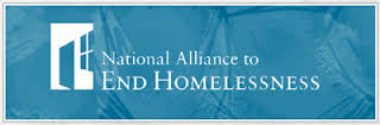 Shelter - The National Alliance to End Homelessness works toward ending homelessness in America by improving homelessness policy, building on-the-ground capacity, and educating opinion leaders.