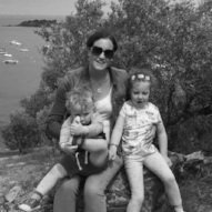 Calm+Births+Hypnobirthing+Reading