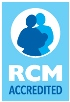 RCM accredited teacher training course