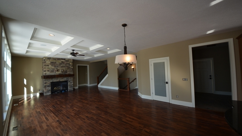 10989 cold spring drive 2.jpg