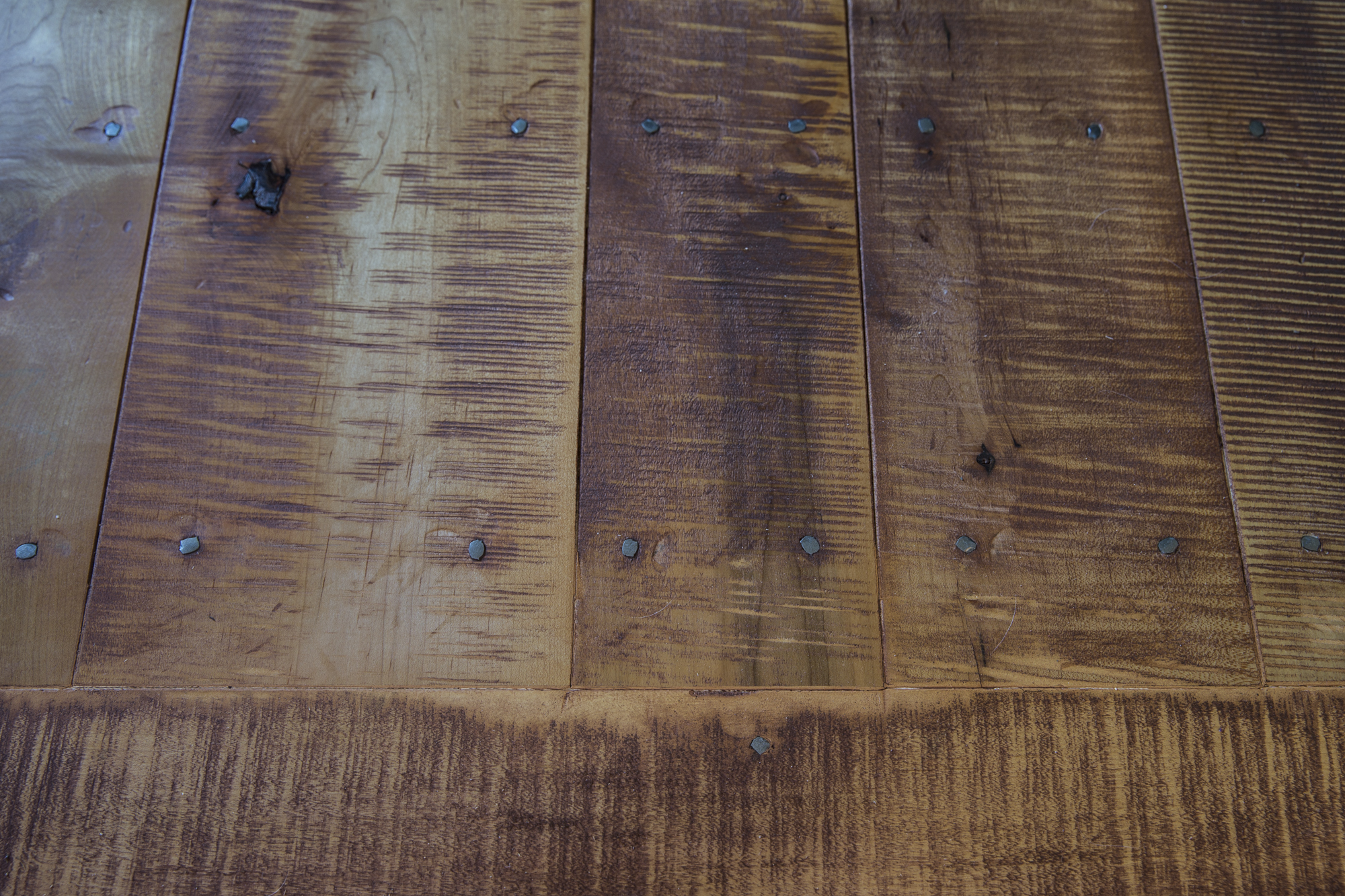 Patricks_WoodFloor_007.JPG