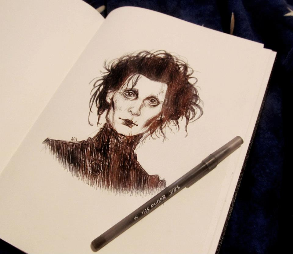 art - edward scissorhands.jpg