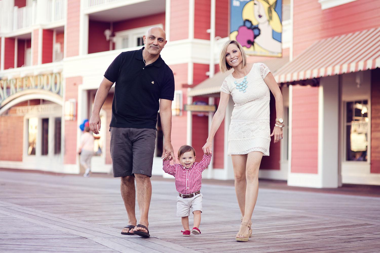 Orlando Family Photographer_7.jpg