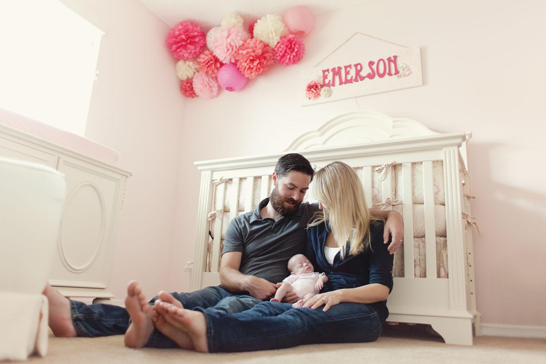 Orlando Family Photographer_28.jpg