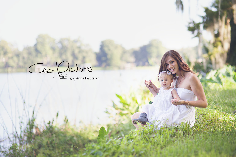 Orlando Family Photographer_3.jpg