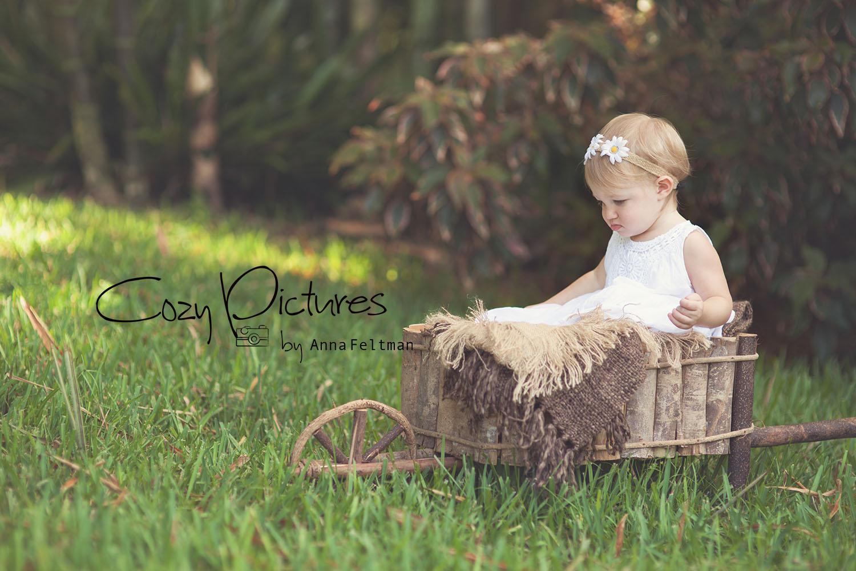 Orlando Family Photographer_17.jpg