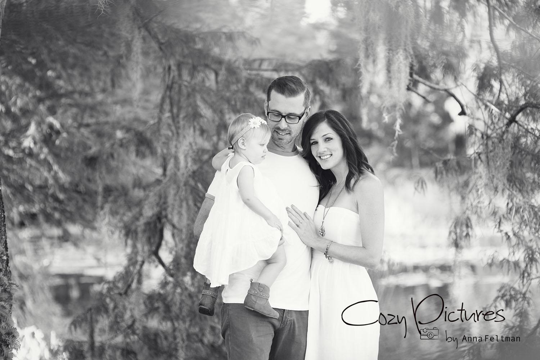 Orlando Family Photographer_21.jpg