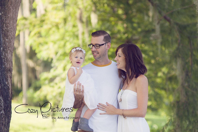 Orlando Family Photographer_22.jpg