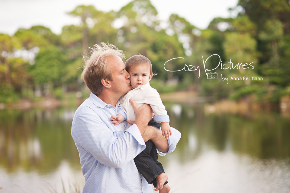 Florida Family Photographer_3.jpg