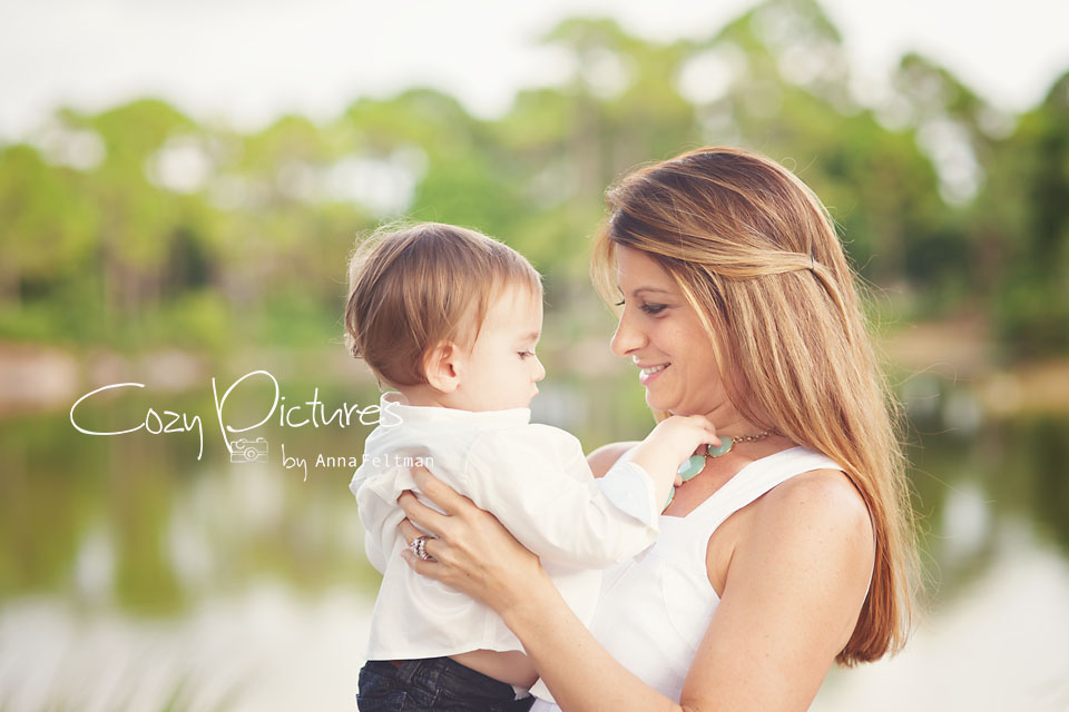 Florida Family Photographer_4.jpg
