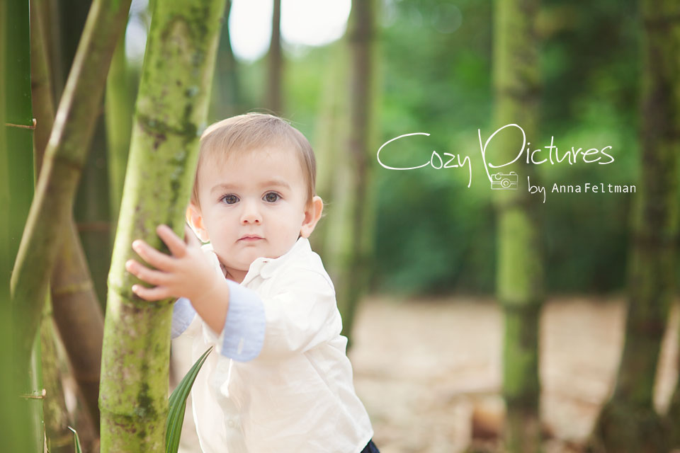 Florida Family Photographer_8.jpg