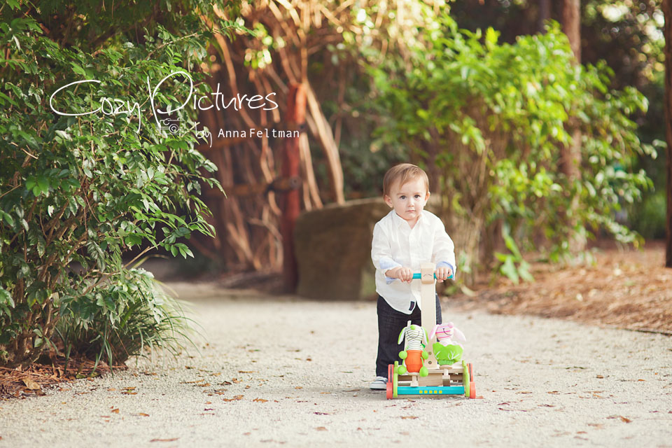 Florida Family Photographer_11.jpg