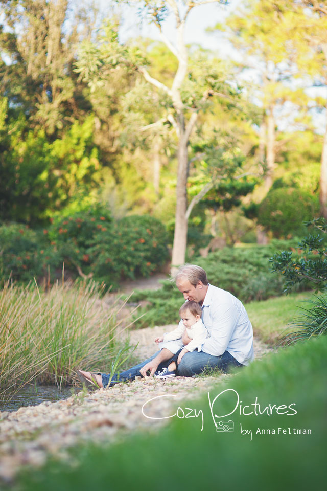 Florida Family Photographer_14.jpg