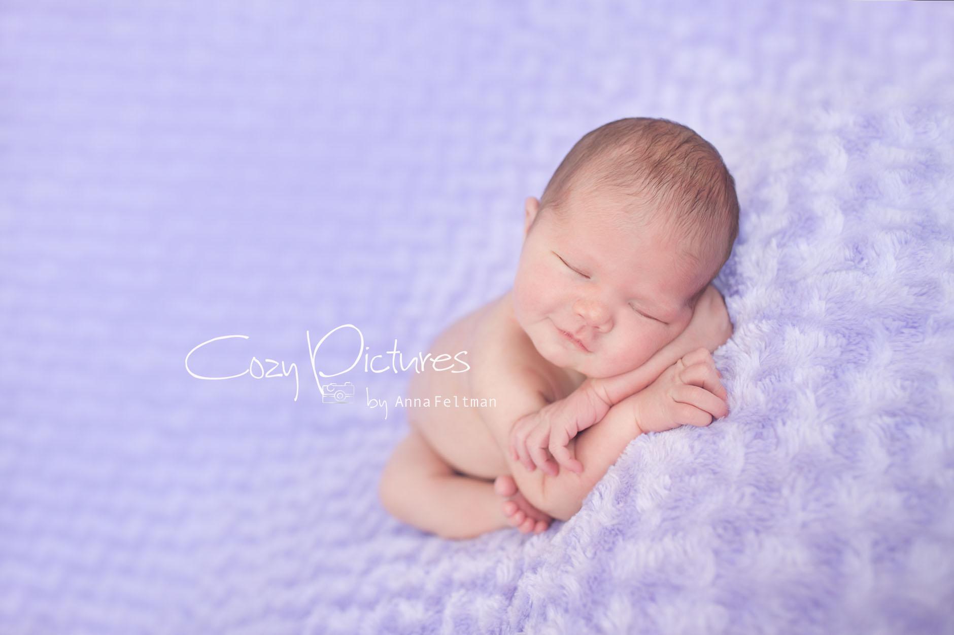 Newborn_Orlando_5_cozy_pictures.jpg