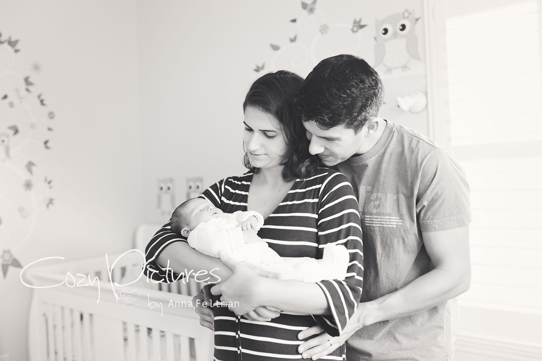 Newborn_Orlando_9_cozy_pictures.jpg