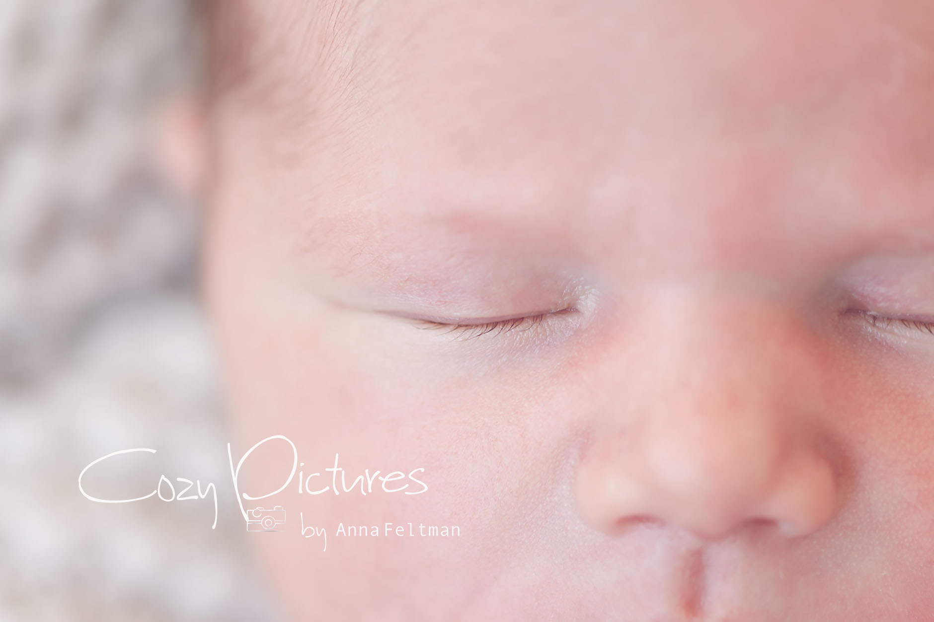 Newborn_Orlando_14_cozy_pictures.jpg