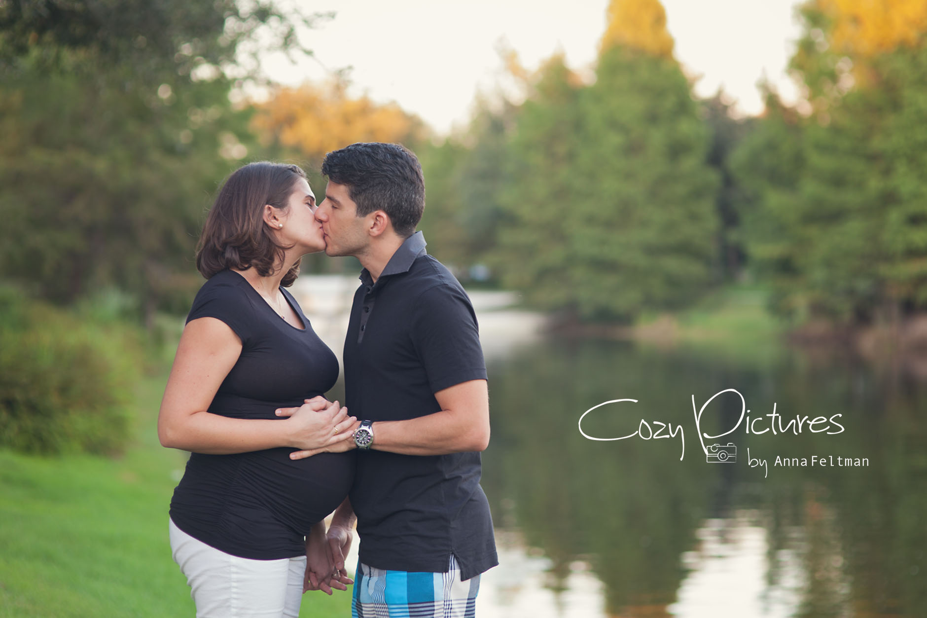 Maternity Photographer Orlando_Cozy Pictures_3.jpg