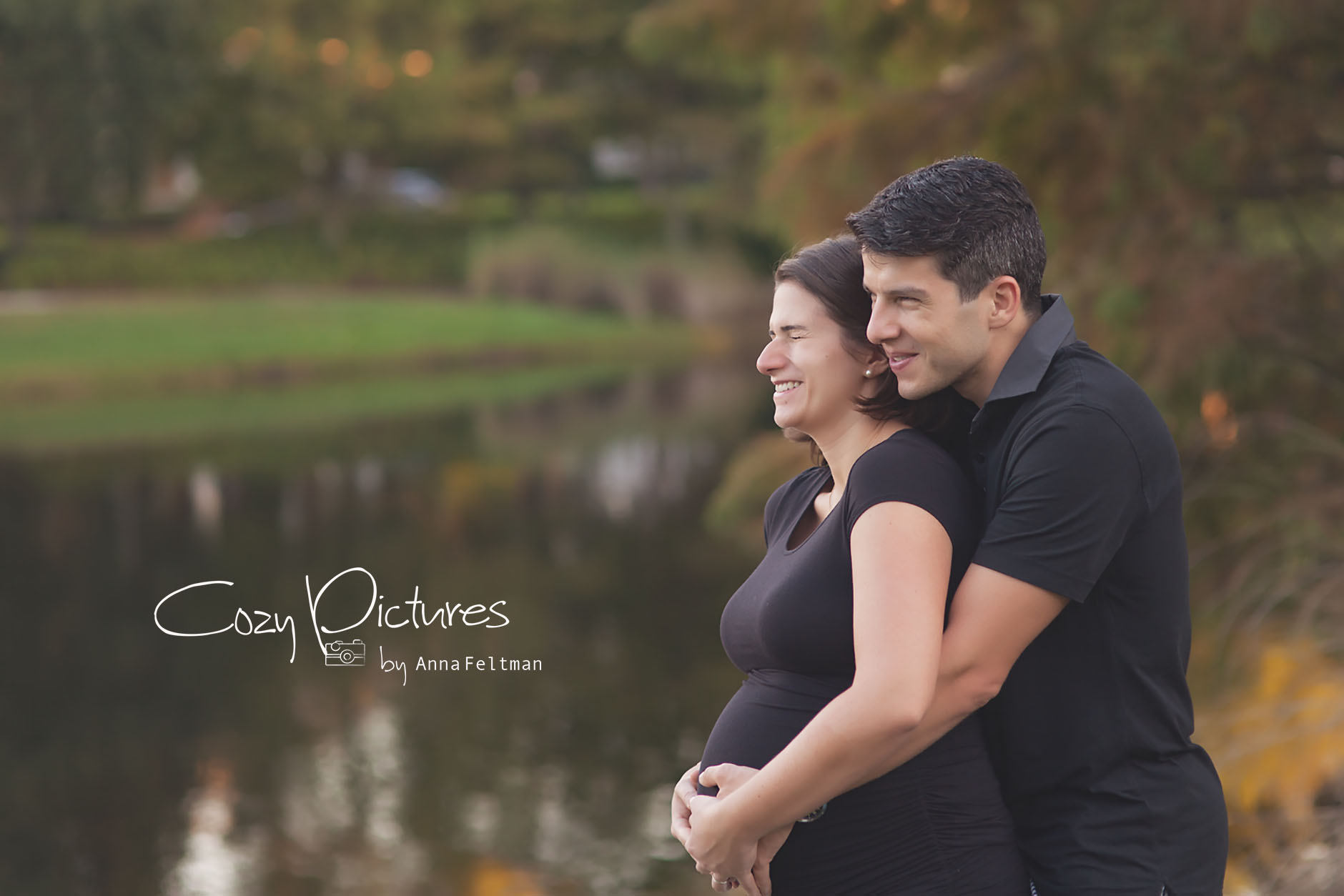 Maternity Photographer Orlando_Cozy Pictures_5.jpg