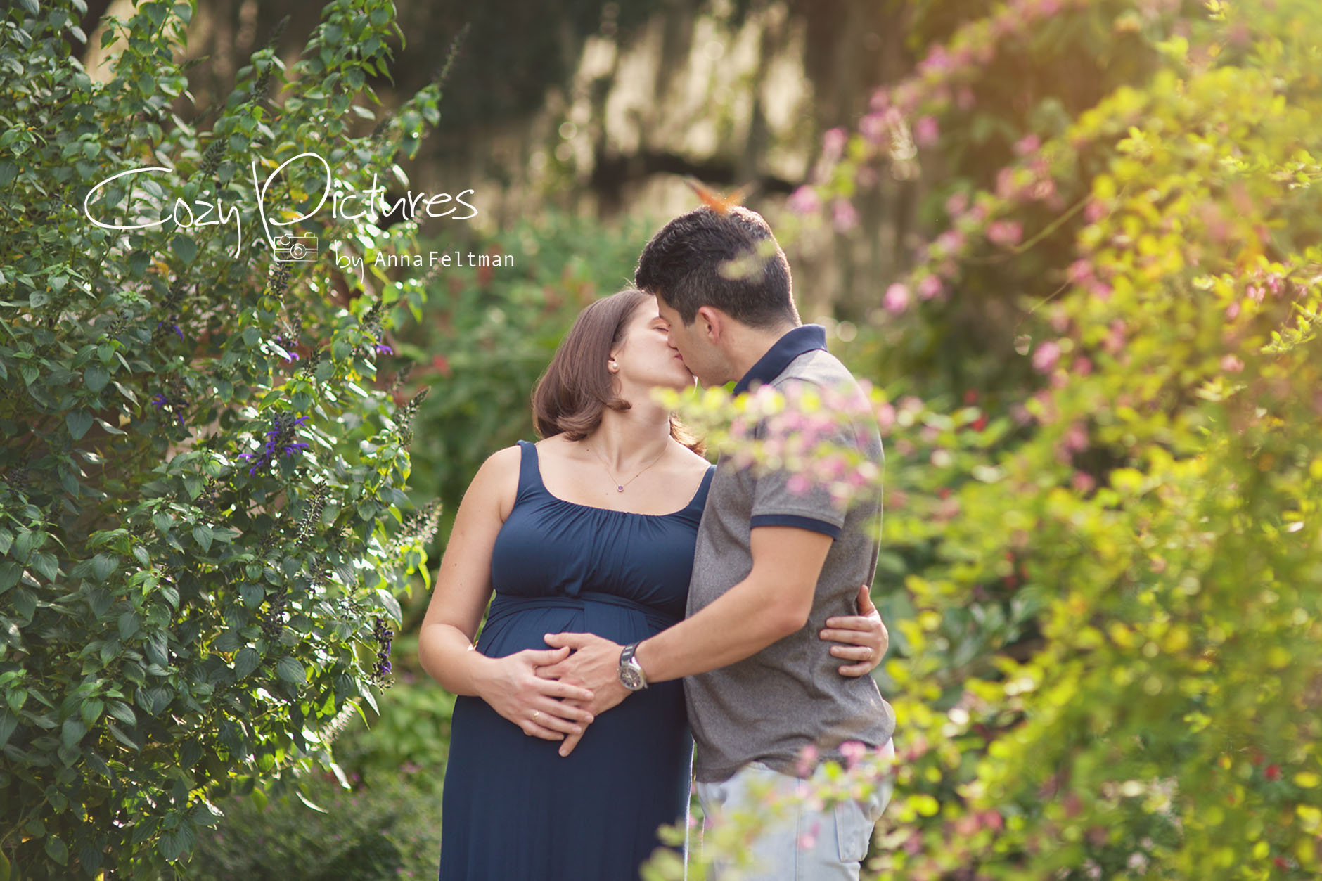 Maternity Photographer Orlando_Cozy Pictures_8.jpg