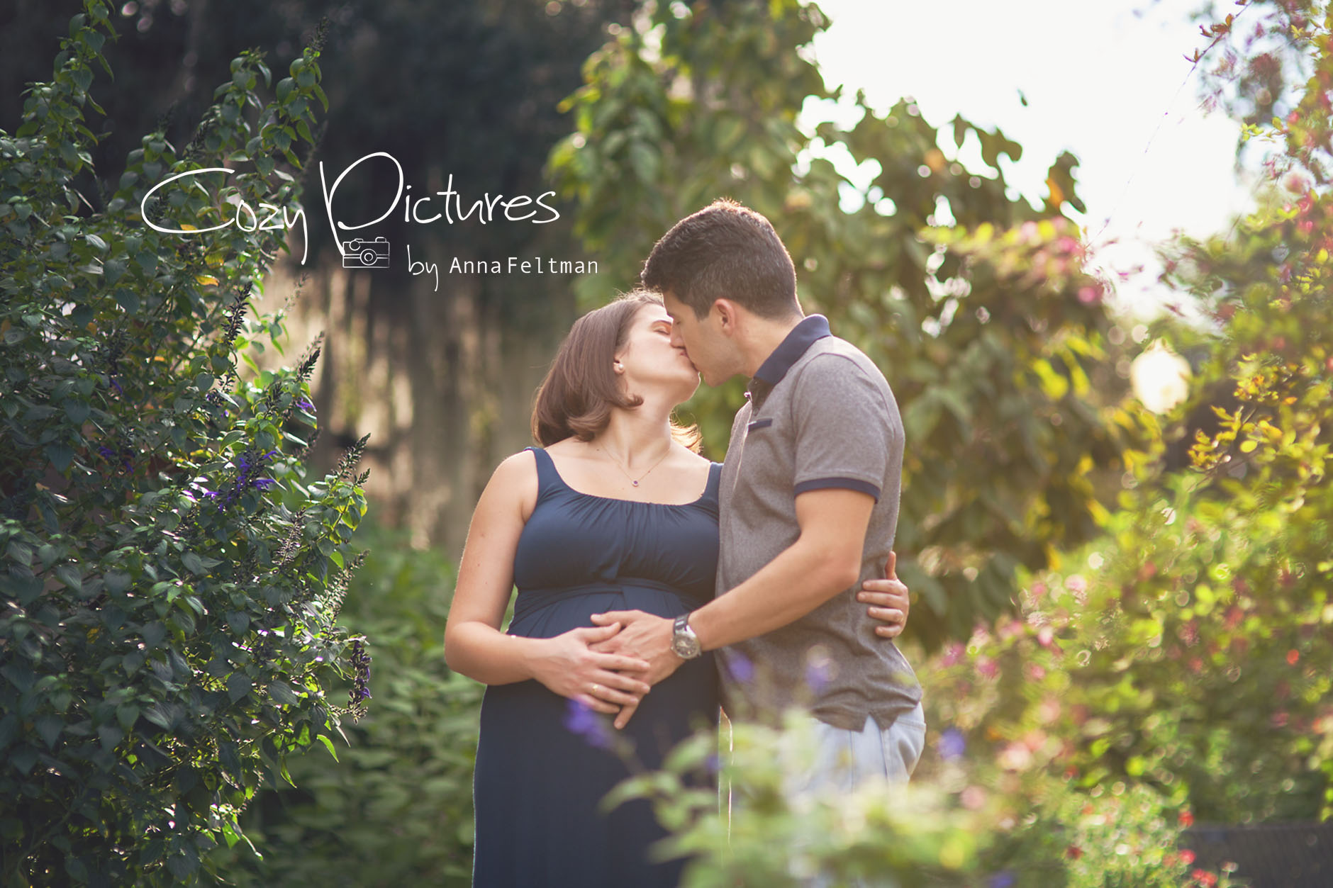 Maternity Photographer Orlando_Cozy Pictures_9.jpg